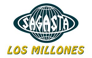 loteria sagasta